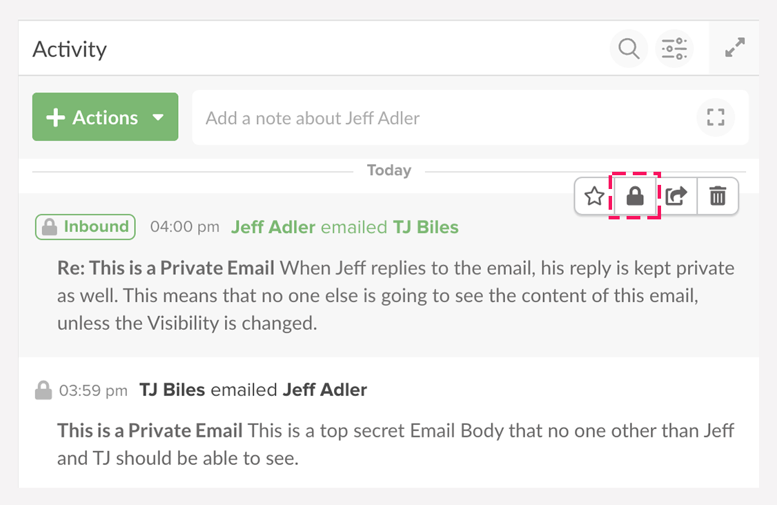 PrivateEmail1.png